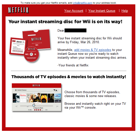 http://litster.org/dropbox/Netflix_Wii_Streaming.png